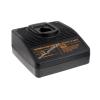 Powery Akkutöltő Black & Decker típus FIRESTORM A9262