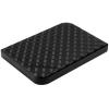 Verbatim External HDD Verbatim Store & Go 2.5inch 1TB USB3.0  Black 53194