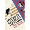 Gabo Könyvkiadó Félelem és reszketés a La Ligában - Barcelona-Real Madrid (Új példány, megvásárolható, de nem kölcsönözhető!)