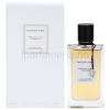 Van Cleef & Arpels Collection Extraordinaire Precious Oud EDP 45 ml