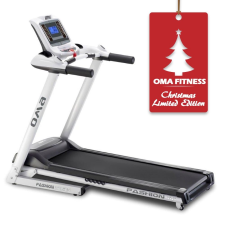 OMA OMA Fashion N1 Christmas Edition futópad (5310CA) futópad