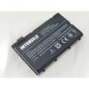 Fujitsu  Amilo Pi2530 6000mAh Notebook Akkumulátor