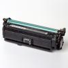 HP CE250X, 504X (bk, fekete) utángyártott prémium kategóriájú toner / HP Color LaserJet CM3530 HP Color LaserJet CM3530 /