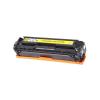 HP CF212A, 131A (y. sárga) utángyártott prémium kategóriájú toner / HP LaserJet Pro 200/