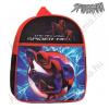 Spiderman gyerek hátizsák