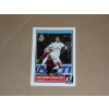 Panini 2015 Donruss Press Proof Silver #1 Cristiano Ronaldo