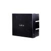 Lian Li BZ-502B Cooling Kit 12cm - fekete