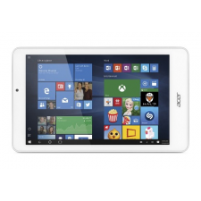 Acer Iconia W1-810-11M2 NT.L7GEU.004 tablet pc