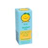 CitroFort classic grapefruitmag-kivonat étrend-kiegészítő 20 ml