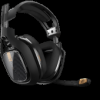 Astro Gaming A40 TR PC Headset Kit - fekete