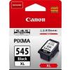 Canon PG-545 XL 15ml nagy kapacitású fekete tintapatron