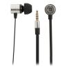A+ SE60 fülhallgató, Szürke (SEB60G)