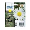 Epson T1814 tintapatron