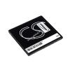 Powery Utángyártott akku Sony-Ericsson XPeria V LT25i