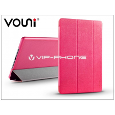 Vouni Apple iPad Air 2 védőtok (Smart Case) on/off funkcióval - Vouni Smart - rose tablet tok