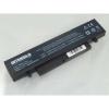 Samsung N210 N230 6000mAh Notebook Akkumulátor