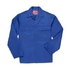 MV royal kék Portwest  BIZ2 BIZWELD  kabát   S-2XL méretek