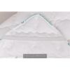 NATURTEX Medisan matracvédő 140x200 cm 450 g