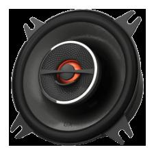 JBL GX-402 autós hangszóró