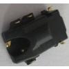 Sony E5303, E5306, E5353 Xperia C4, E5333, E5343, E5363 Xperia C4 Dual headsetcsatlakozó*