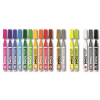 TOMA oil-based paint markers  tip: 2.5mm – brown 5901133440617