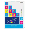 ColorCopy Photocopying paper: A4 COLOR COPY 120g ppk1060221