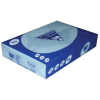 Clairefontaine Papier xero A4 80g miętowy 3329685187507