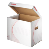 ESSELTE Document box  wide opening 4049793016191