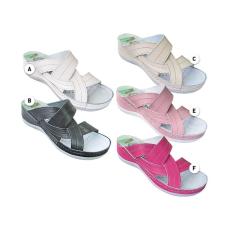 Comfort Step papucs PU910