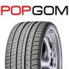 Sebring Formula Snow+ (601) 205/45 R17 88V