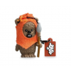 ITOTAL Tribe Star Wars Wicket design pendrive 8GB