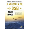 Adam Makos A végtelen ég hősei