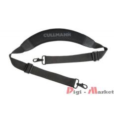 Cullmann Bag Strap 600 táska vállszíj puha vállrésszel