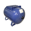 Reflex HW 100/10 ivóvizes tágulási tartály 100 L 10 bar