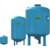 Reflex DE ivóvizes tágulási tartály 2 L 10 bar