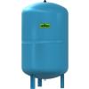 Reflex DE 300 ivóvizes tágulási tartály 300 L 10 bar