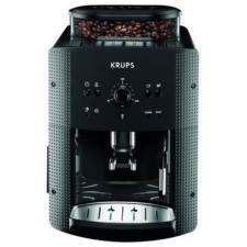 Krups EA810B70 kávéfőző