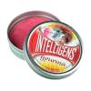 Intelligente gyurma Intelligens Gyurma Szörnyek – Karminvörös