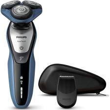Philips S5620/12 elektromos borotva