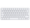 Apple Magic Keyboard billentyűzet