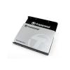 """Transcend Premium 64GB 2,5"""" SSD (TS64GSSD370S)"""