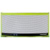 Blaupunkt BT10GR Hordozható Bluetooth-os NFC-s hangfal zöld színben