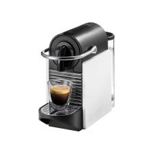 DeLonghi Nespresso Pixie Clips EN126 kávéfőző