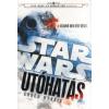 Chuck Wendig Star Wars Utóhatás