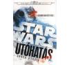 Chuck Wendig Star Wars Utóhatás irodalom