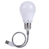 LogiLink USB-s LED lámpa