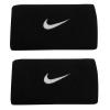 Nike Csuklópánt Nike Double