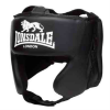 Lonsdale Pro Training Head Guard fér.