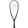 Head Squash ütő HEAD i 110