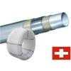 Haka 16x2 PE-RT 5 rétegű cső